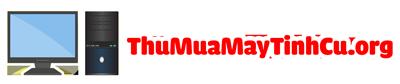 thumuamaytinhcu.org