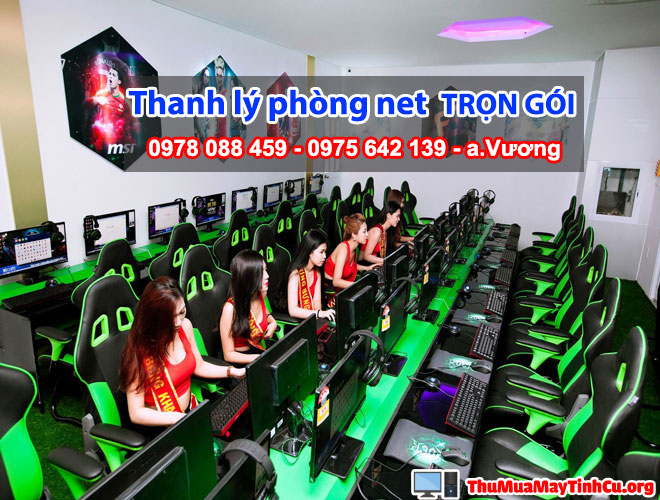 thanh-ly-phong-net-image-5