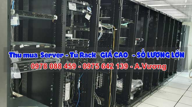 thu-mua-server--tu-rack-1